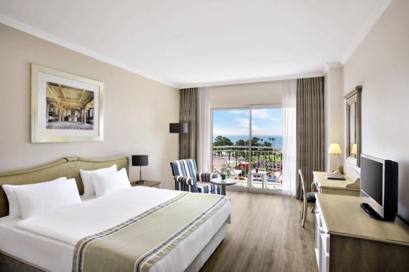 IC Hotels Santai Family ResortWohnbeispiel