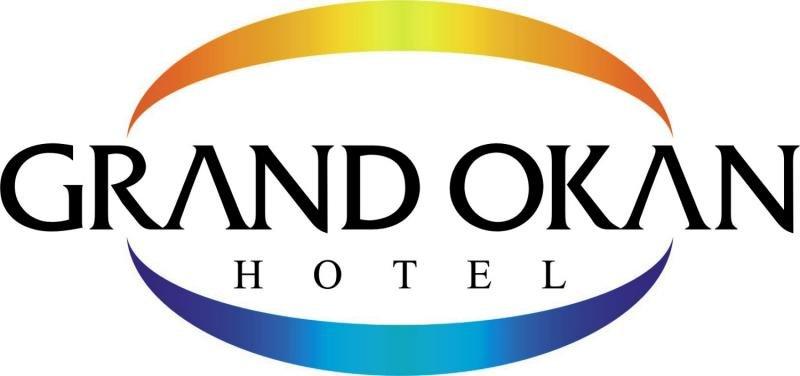 Grand OkanLogo