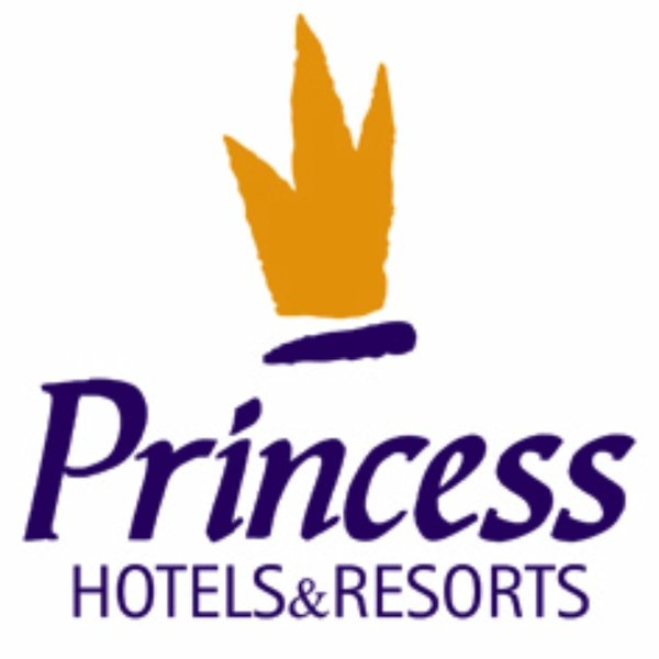 Caribe Club Princess Beach Resort & SpaLogo