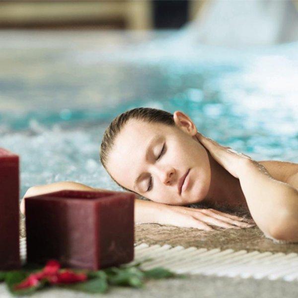 Princesa Yaiza Suite Hotel ResortWellness