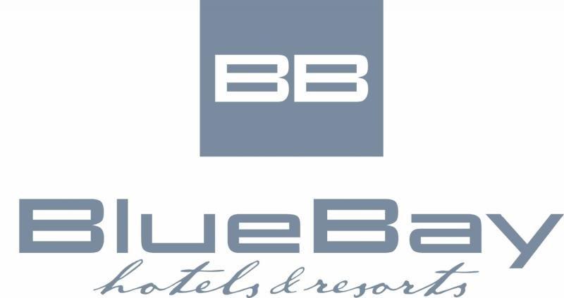 BlueBay Villas Doradas - ErwachsenenhotelModellaufnahme