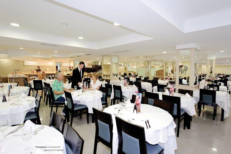 TimorRestaurant