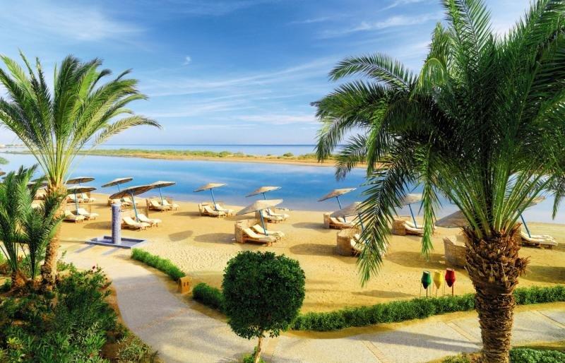 Sheraton Miramar ResortStrand