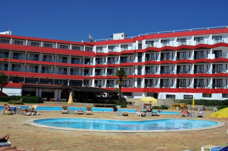 Belver Hotel Da Aldeia Außenaufnahme