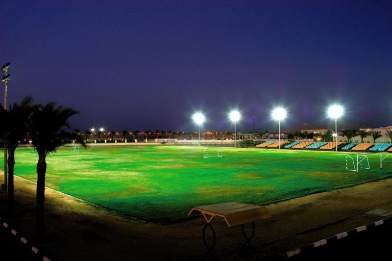 Concorde El Salam Hotel Sharm el Sheikh - Sport Sport und Freizeit