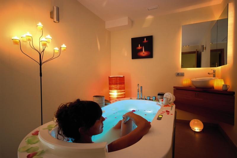 Grupotel Macarella Suites & Spa Wellness