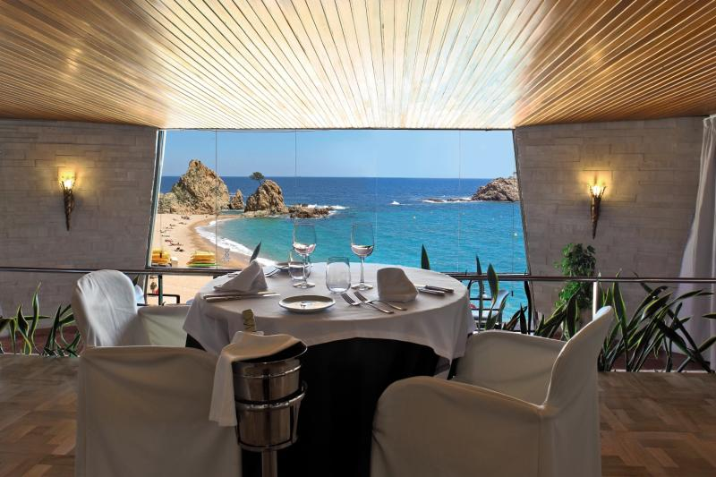 Reymar Playa Restaurant