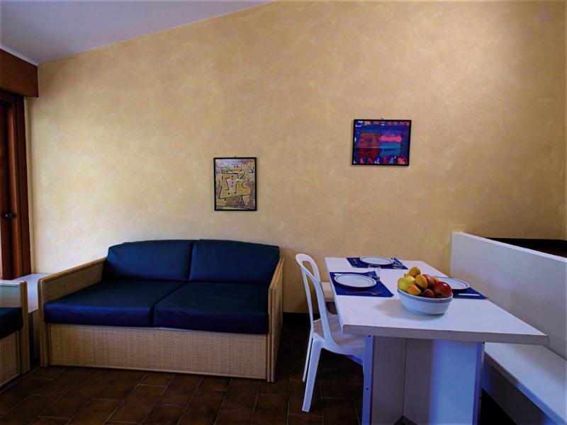 Residence Solemaremma Wohnbeispiel