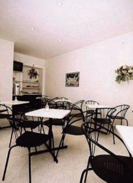 Riess City Hotel  Restaurant