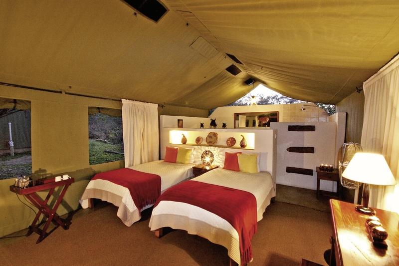 Elephant Valley Lodge Wellness