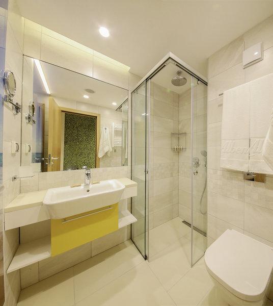 PrimaSol Ralitsa Superior Badezimmer