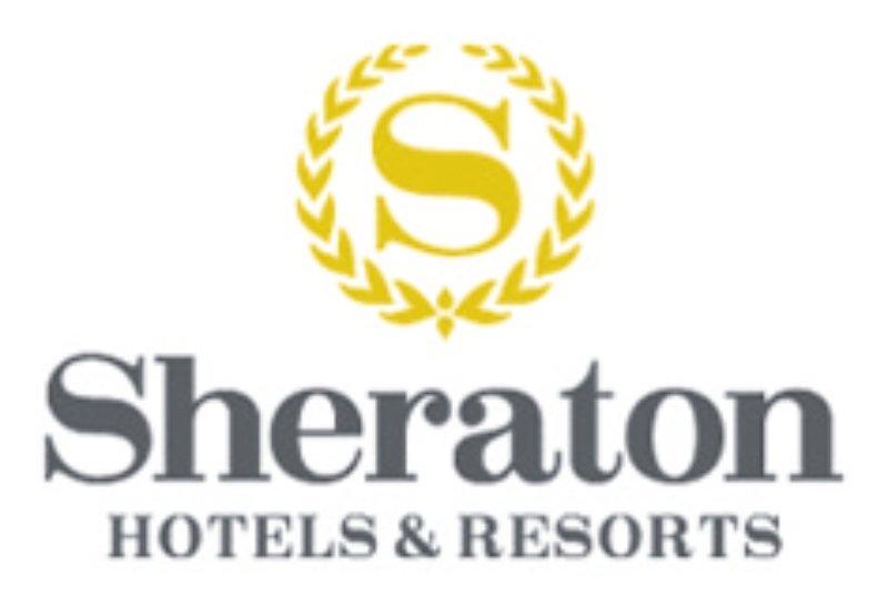 Sheraton Grand Rio Hotel & Resort Logo