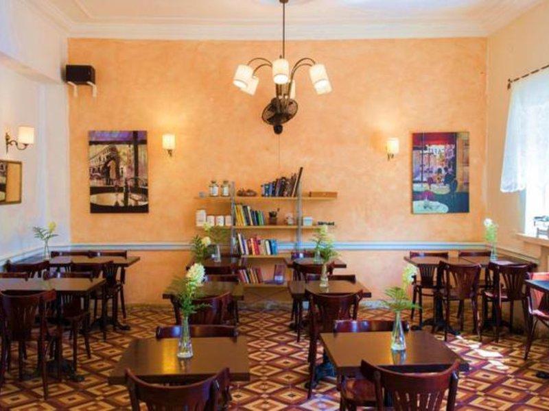 Palatin Restaurant