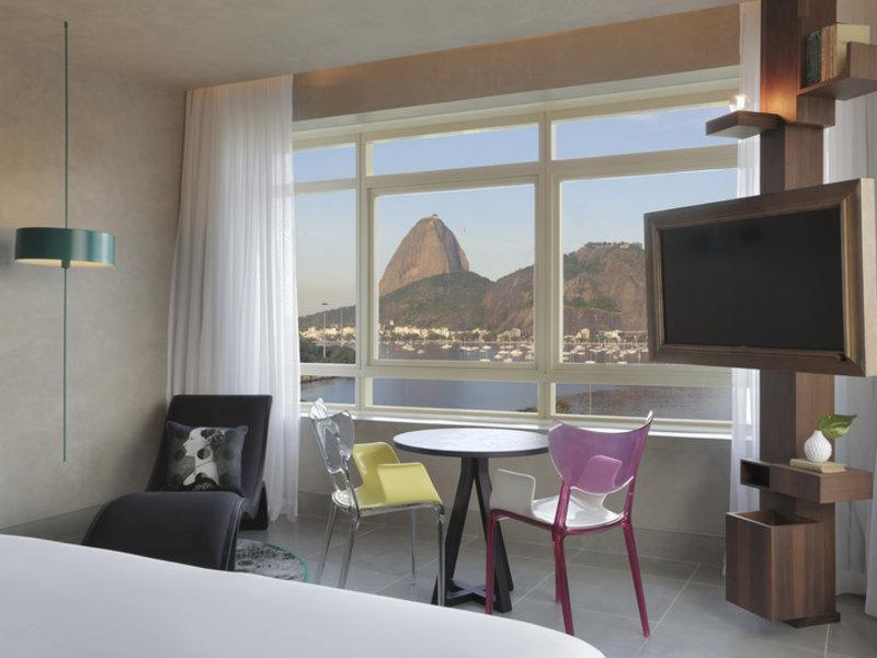 Yoo2 Rio De Janeiro Wohnbeispiel