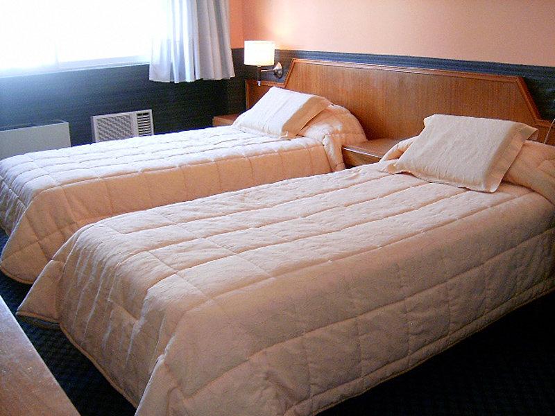 Sarum Hotel Design Wohnbeispiel