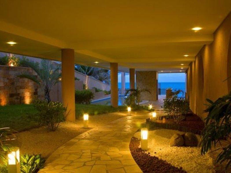 Mirador Praia Hotel Wellness