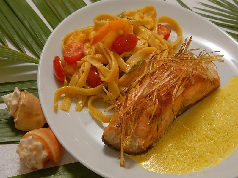 Angra dos Reis Boutique Hotel Restaurant