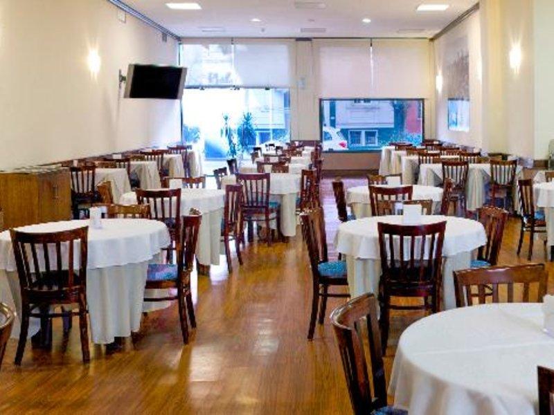 Ermitage Restaurant