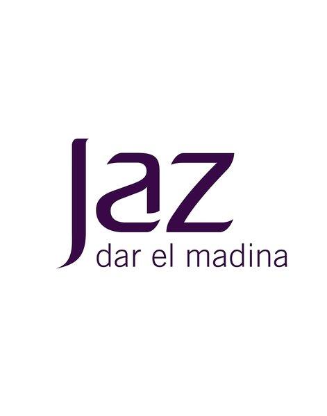 Jaz dar El Madina Logo