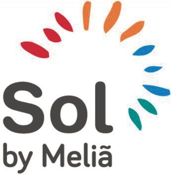 Sol Sancti Petri Modellaufnahme