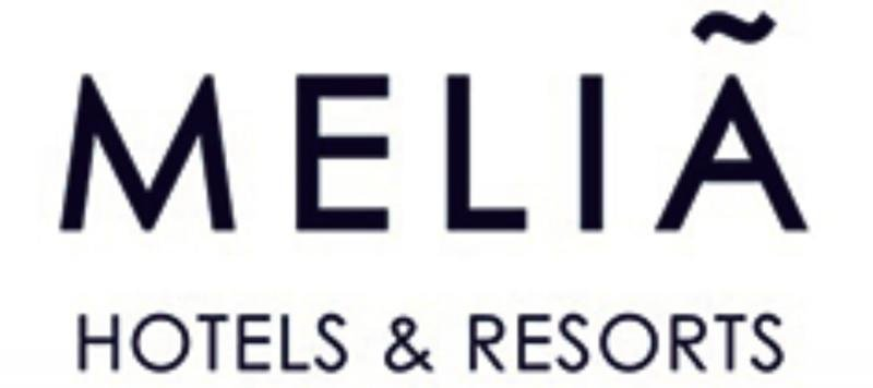 Melia Nassau Beach Resort Logo