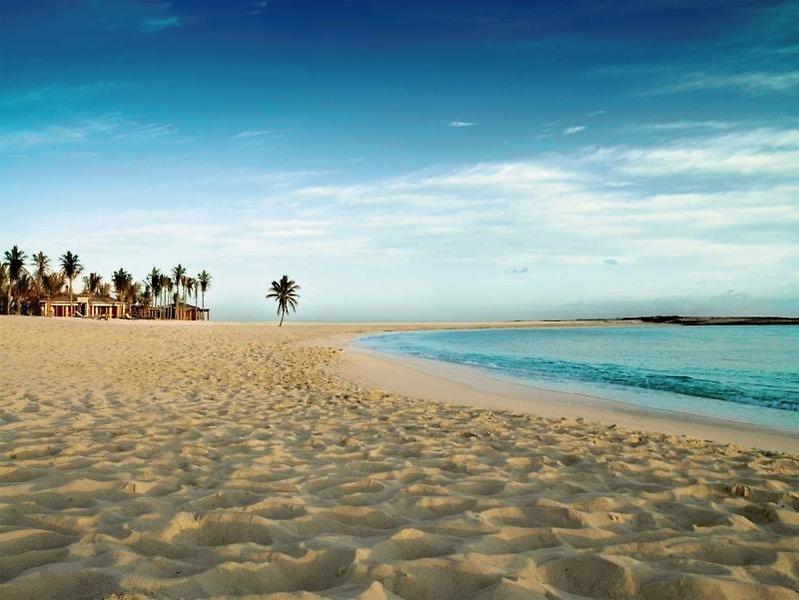 Atlantis Paradise Island Complex Strand