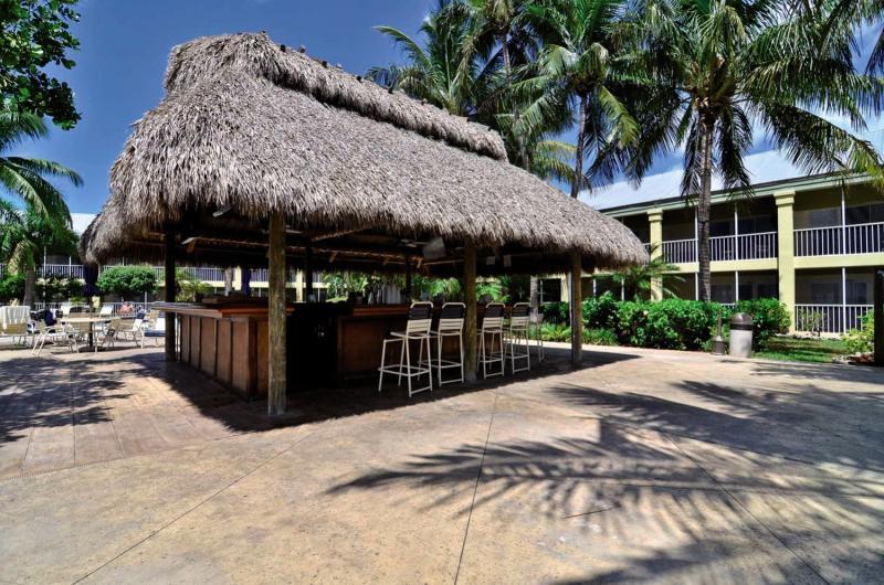 Best Western Key Ambassador Resort Inn Strand