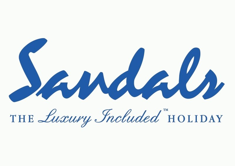 Sandals Royal Bahamian Spa Resort & Offshore Island Logo