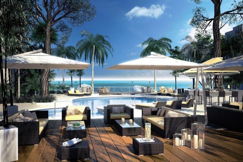 Tamarind by Elegant Hotels Bar