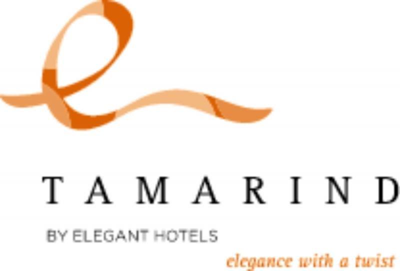 Tamarind by Elegant Hotels Logo
