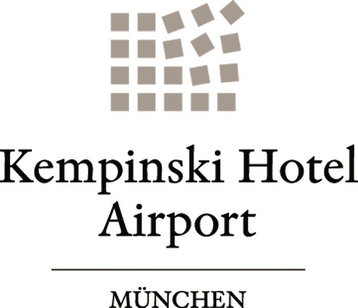 Hilton Munich Airport Modellaufnahme