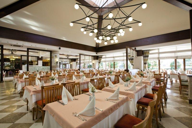 Adalya Artside Restaurant