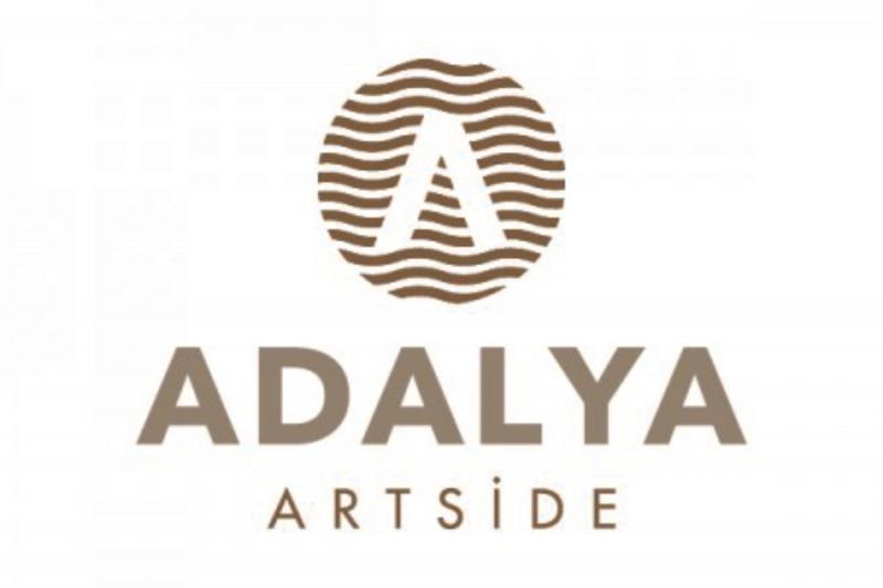 Adalya Artside Modellaufnahme
