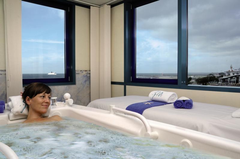 Hotel Neptun Wellness