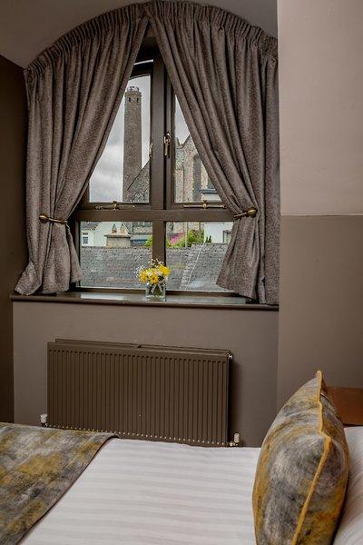 Kilkenny Inn Wohnbeispiel