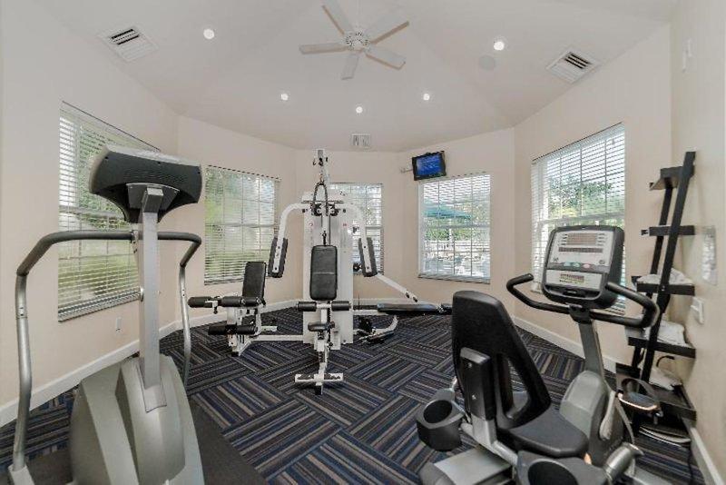 Windsor Palms Resort Sport und Freizeit