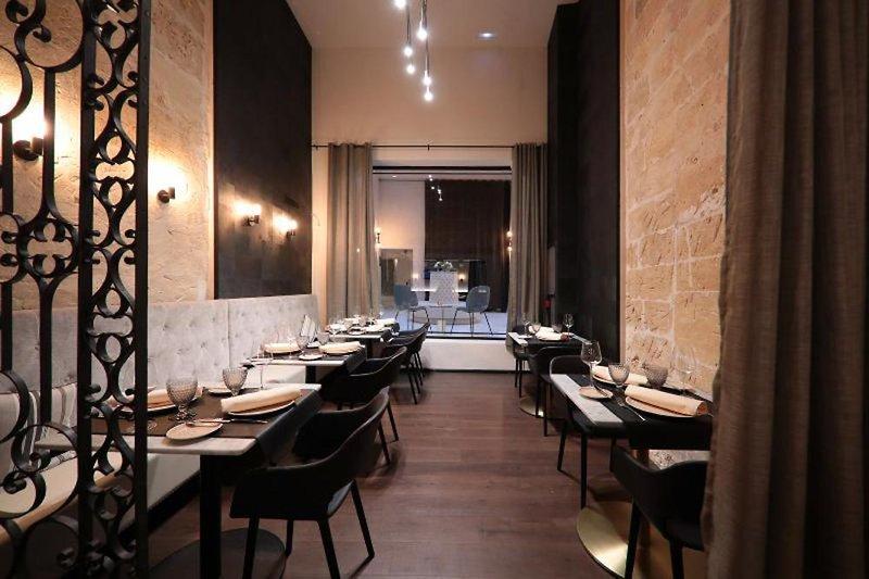 Summum Prime Boutique Hotel Restaurant