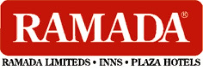 Ramada Resort Phillip Island  Logo