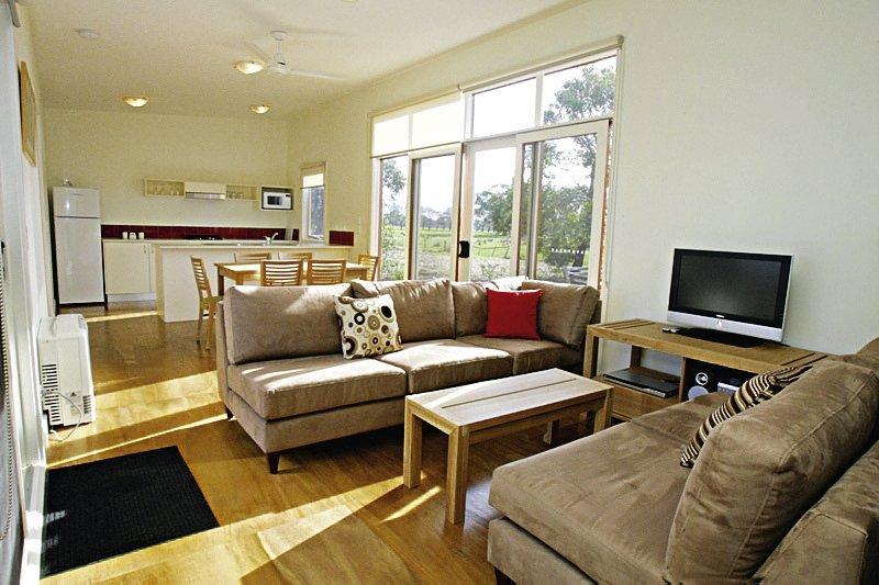 Ramada Resort Phillip Island  Wohnbeispiel
