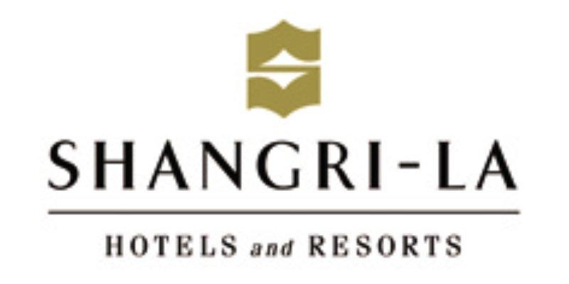 Shangri-La Barr Al Jissah Resort & Spa Al Waha Logo