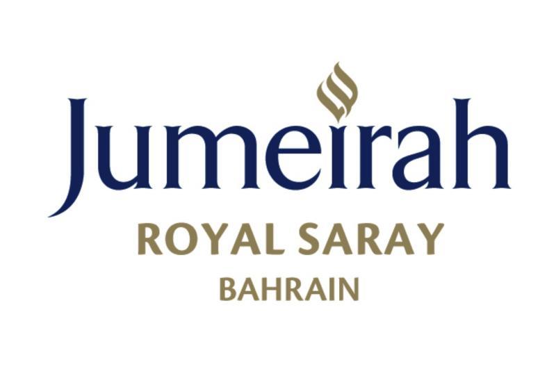 Jumeirah Royal Saray  Logo