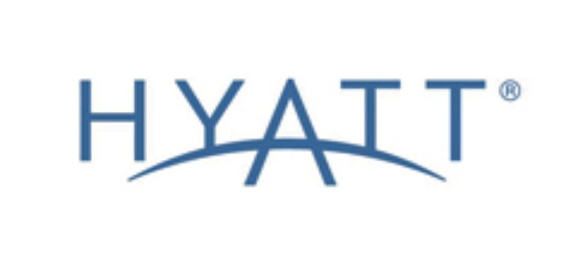 Hyatt Place Daytona Beach - Oceanfront Logo