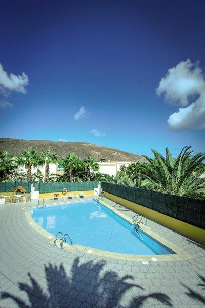 Punta Marina Pool