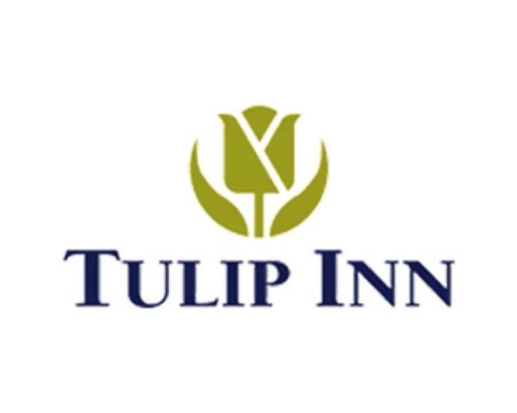 Tulip Inn Muscat Modellaufnahme