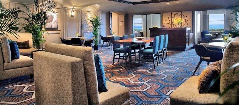Urlaub im Hilton Chicago - hier günstig online buchen