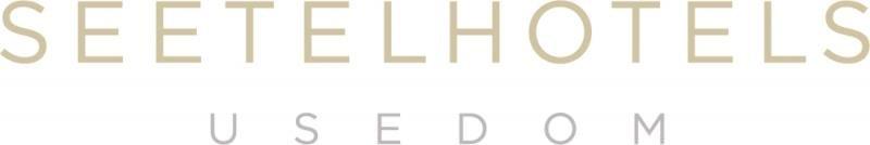 SEETELHOTEL Strandhotel Atlantic Logo