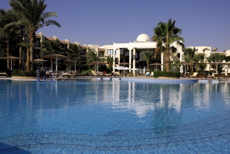 Jaz Casa del Mar Beach  Pool
