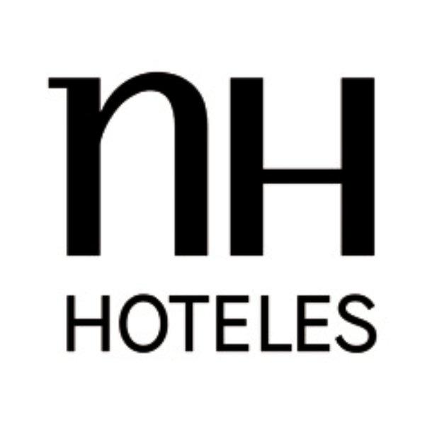 NH Collection Roma Centro  Logo