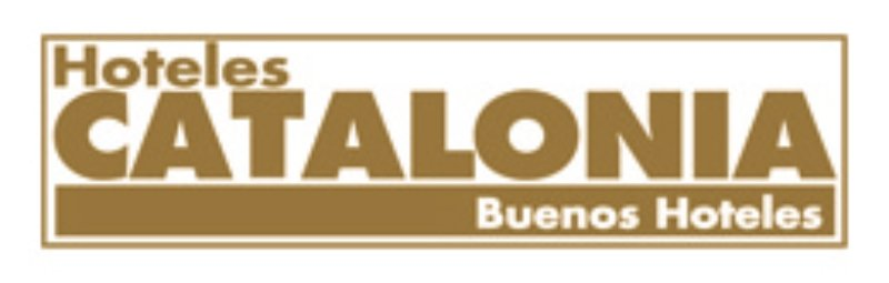 Catalonia Castellnou Logo