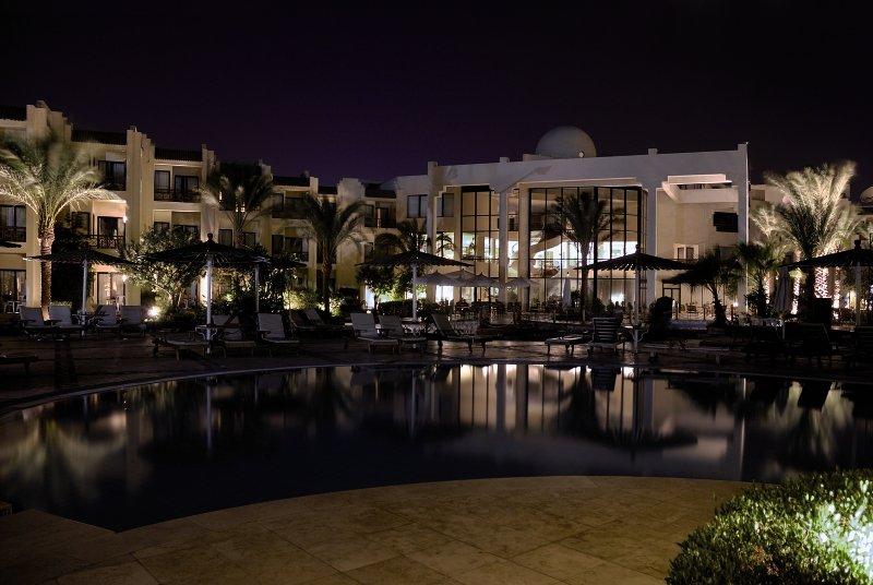 Jaz Casa del Mar Beach  Außenaufnahme